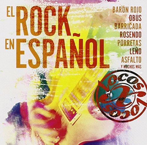 locos-x-el-rock-en-espanol