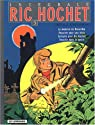 Ric Hochet - Intégral, tome 5