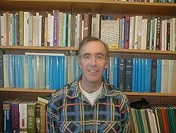 Morris Rosenthal