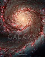 Galaxy: Mapping the Cosmos