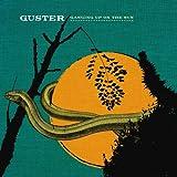 Manifest Destiny - Guster