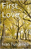 Image of First Love: a novella
