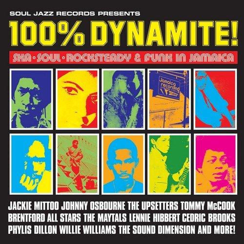 100-Dynamite-Ska-Soul-Rocksteady