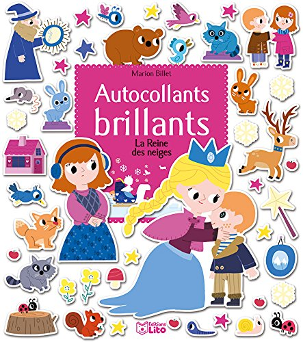 mes-contes-an-autocollants-brillants-la-reine-des-neiges-des-3-ans