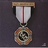 ELO'S Greatest Hits