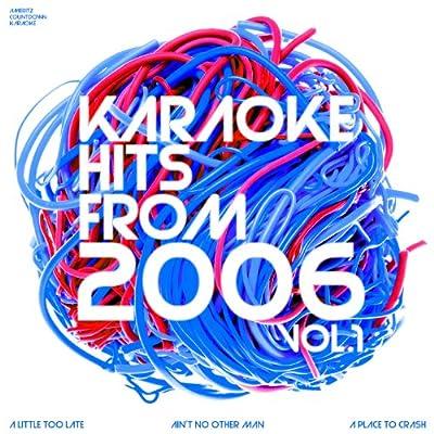 A Chillar a Otra Parte (In the Style of Grupo Pesado) [Karaoke Version]