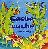 echange, troc Lawrie Taylor, Roger Hyde, Melanie Nunn - Cache-cache dans la mer