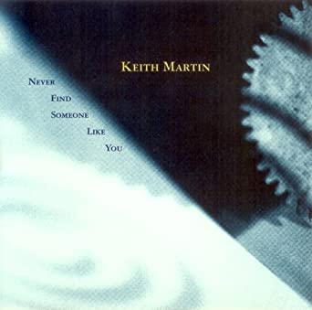 Like someone keith you never martin mp3 download free find