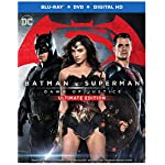 Ben Affleck (Actor), Henry Cavill (Actor), Zack Snyder (Director)|Rated:R (Restricted)|Format: Blu-ray (2205)Buy new:  $35.99  $24.99 39 used & new from $16.50