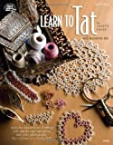 img - for Learn to Tat (with DVD) book / textbook / text book
