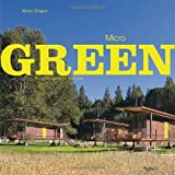 img - for Micro Green: Tiny Houses in Nature book / textbook / text book