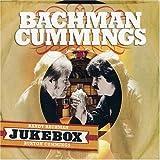 echange, troc Randy Bachman, Burton Cummings - Jukebox