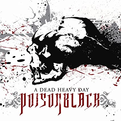 Poisonblack - Dead Heavy Day - Amazon.com Music