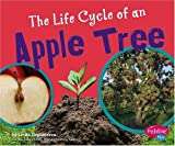 Linda Tagliaferro The Life Cycle of an Apple Tree (Plant Life Cycles)