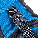 Sling-Bag-Chest-Shoulder-Unbalance-Gym-Fanny-Backpack-Sack-Satchel-Outdoor-Bike