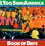 I, Too, Sing America: The African-American Book of Days