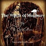 The Witch of Mollbury | R. L. McCallum