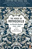 img - for The House of Rothschild: Volume 2: The World's Banker: 1849-1999 book / textbook / text book
