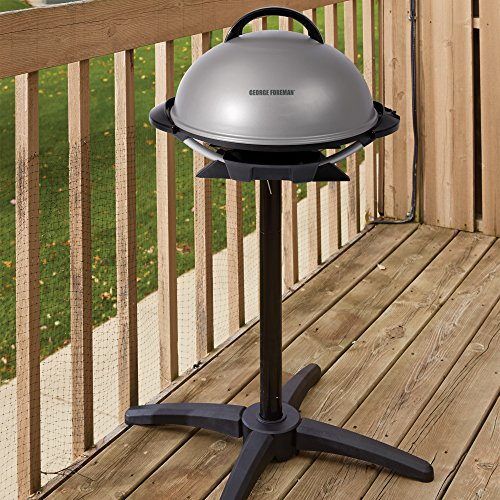 Small Electric Grills Outdoor ~ Home small kitchen barbecue grill portable electric
