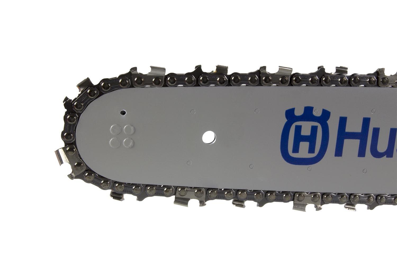 Chainsaw Chain