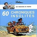 Les chroniques de Starter - tome 4 -...