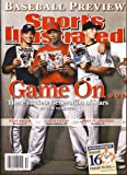 Sports-Illustrated-MLB-Preview-Spring-2008
