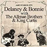A&R Studios 1971 (Live)