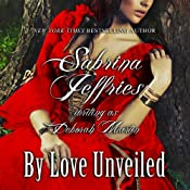By Love Unveiled | [Sabrina Jeffries]