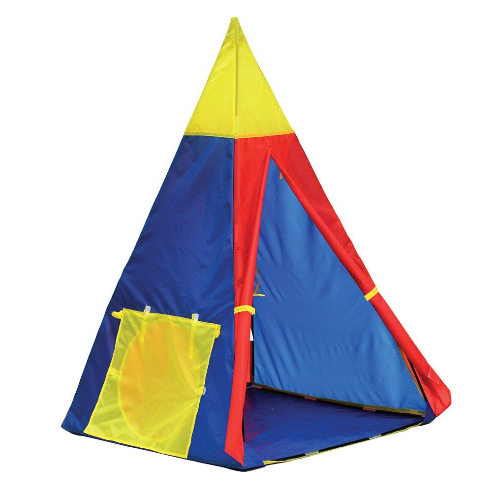 Pacific Spielen Zelte 30601 Tee-Pee Playhouse kaufen