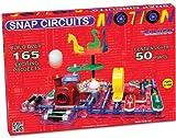 Snap Circuits Motion Kit
