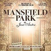 Mansfield Park (Dramatized) | [Jane Austen]