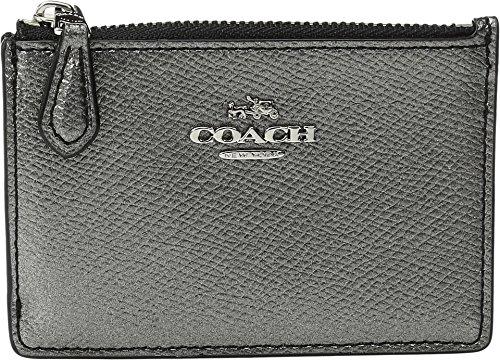 coach-womens-box-program-metallic-mini-id-skinny-sv-gunmetal-cell-phone-wallet