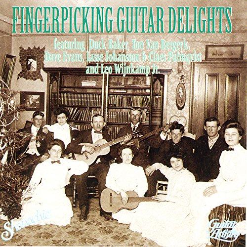 fingerpicking-guitar-delights