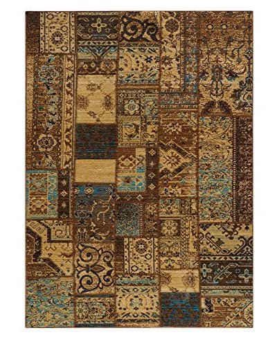 Momeni Vintage Collection Rug