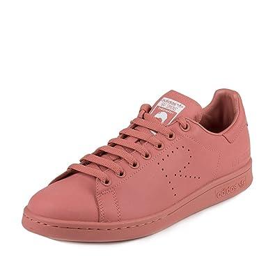 Adidas Stan Smith Blu Amazon