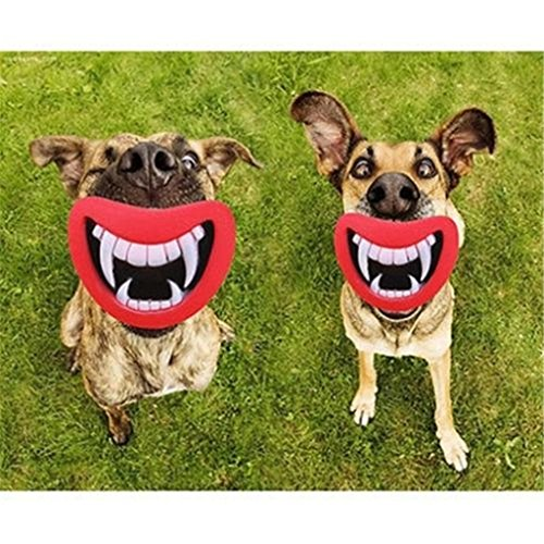 hengsong-lustig-hundespielzeug-hunde-lippen-kauspielzeug-quietschspielzeug-rot