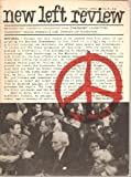 img - for New Left Review, March - April 1961, No. 8 book / textbook / text book
