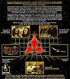 Star Trek: Klingon