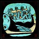 Z (W/Cd) (Bonus Track) [VINYL]