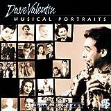 Musical Portraits