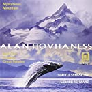 Hovhaness - Orchestral Works