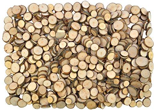 eduplay-natural-wooden-discs-for-handicrafts-1000-g