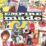 The in Crowd Vol.2: Empire Made - UK Mod Club Soul & R&B 1964-1968 Various Artists