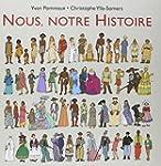 Nous, notre Histoire