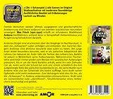 Image de Andorra, 2 CDs, komplett gespielt im Original, mit zusätzlichen Erläuterungen (Entdecke.