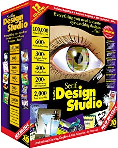Kitchen Design Software   on Serif Drawplus 4 Design Studio  Amazon Co Uk  Software
