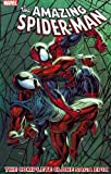 img - for Spider-Man: The Complete Clone Saga Epic, Book 4 book / textbook / text book