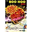 The Boo Hoo Bible, The Neo-American Church Catechism and Handbook