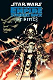 img - for Infinities: The Empire Strikes Back: Vol. 4 (Star Wars: Infinities) book / textbook / text book