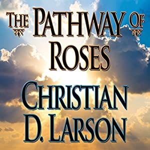 The Pathway of Roses Audiobook